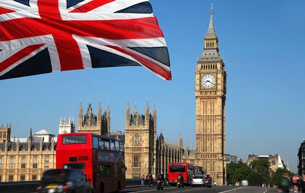 Лондон обвинили в таможенных махинациях на 2 млрд евро