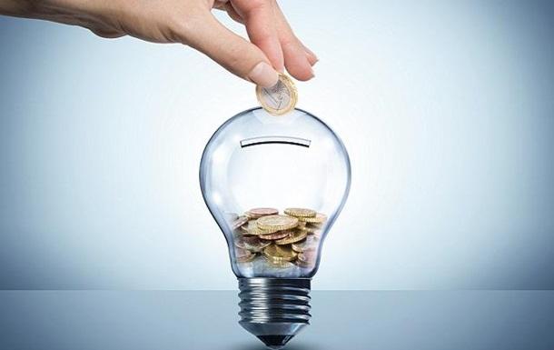 Гроші та кіловати - дієві поради по економії електроенергії
