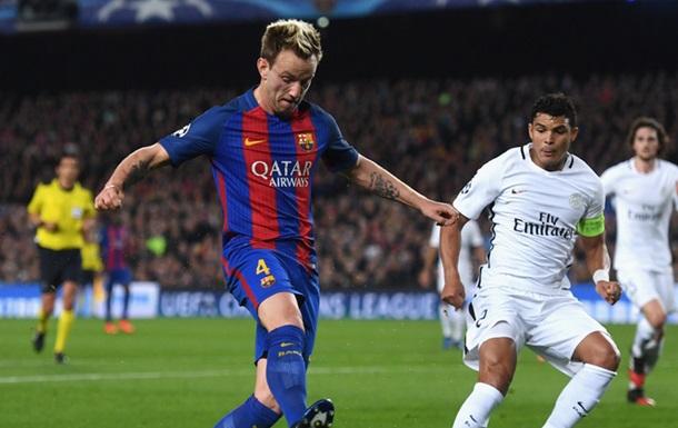 Один з лідерів Барселони погодив новий контракт з клубом