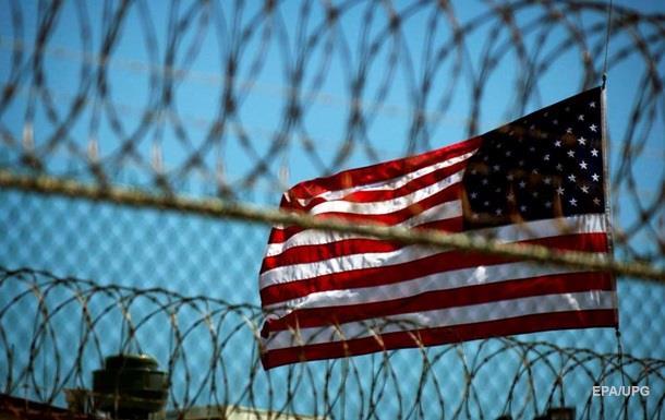 Китай подсчитал нарушения прав человека Америкой