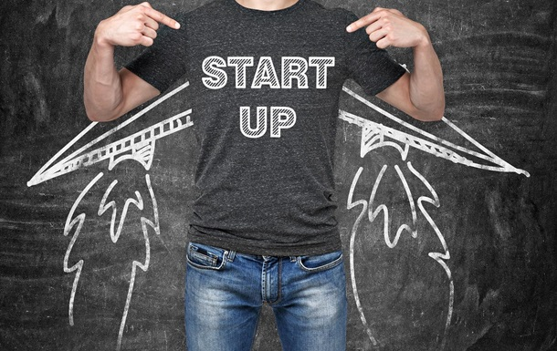 Как привлечь инвестиции в украинский стартап