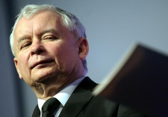 Не стоит принимать эмоции Качиньского всерьез