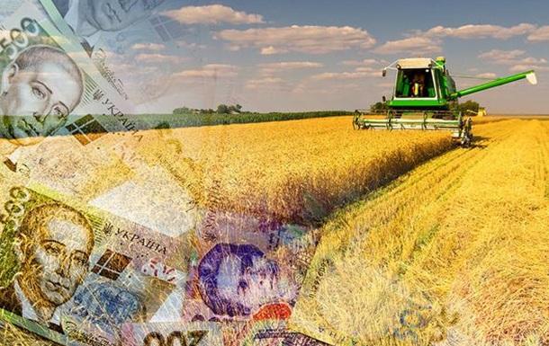 Яких кроків від держави потребує аграрний сектор