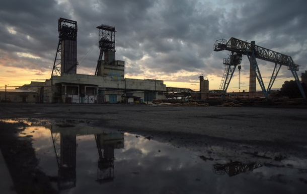 Семьи жертв взрыва на шахте Степова получили деньги