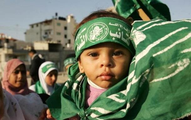 Саудівська Аравія хоче депортувати п яту частину населення