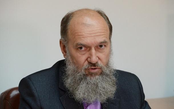ЗМІ назвали причину смерті  творця ДНР  Маковича
