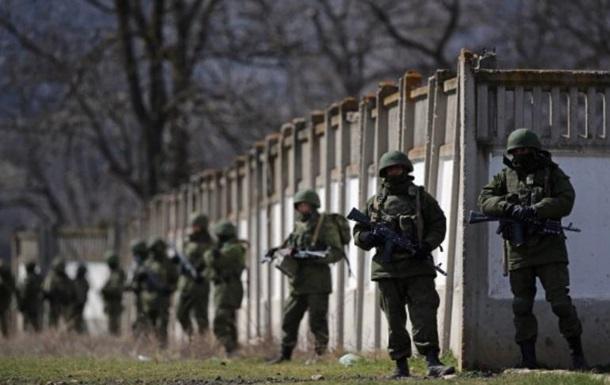 Росія відмовилася доповідати НАТО про військові навчання