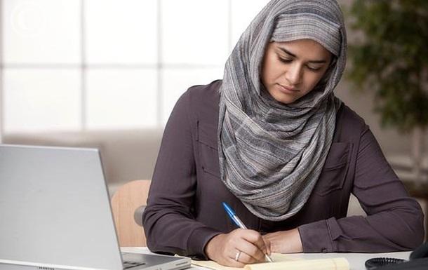 Суд ЄС дозволив роботодавцям забороняти хіджаб