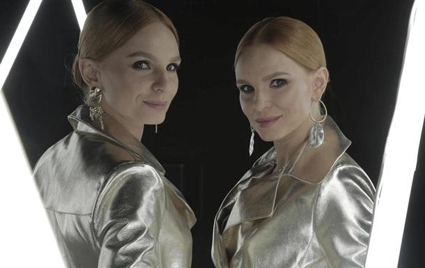 Анна-Мария представили клип на сингл записанный с Милошем Еличем