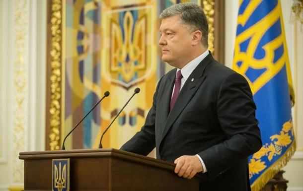 Киев запретил грузовые перевозки с ЛДНР