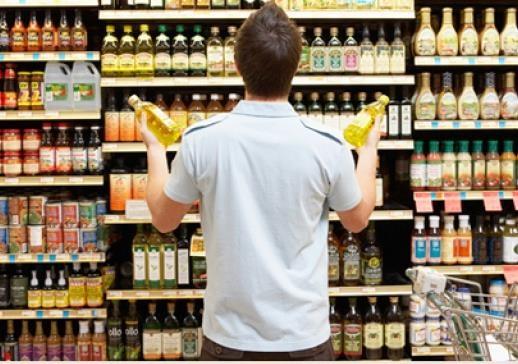 Права споживачів. Стан і перспекти