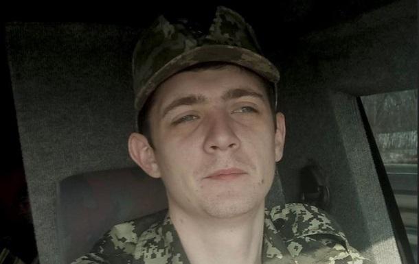 Брат Парасюка: Поліція підробила мої свідчення