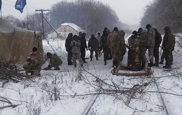 Кто на самом деле управляет Украиной?