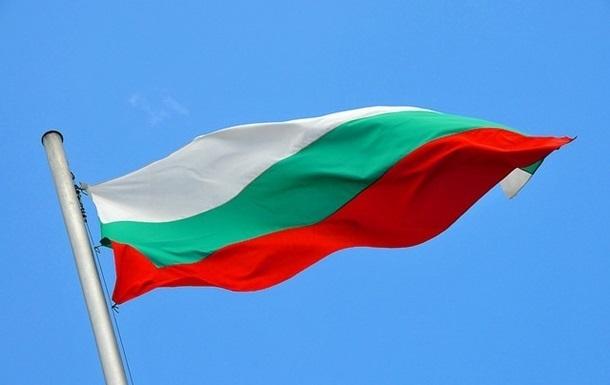 Болгария отозвала своего посла из Турции