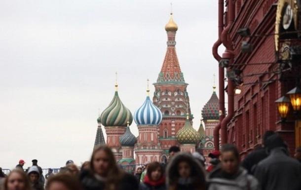 Москва може скасувати визнання паспортів ЛДНР