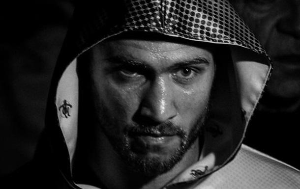 Ломаченко назвав найкращих боксерів сучасності