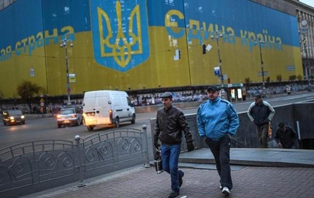 Україна - Росії: Ключі від Києва непотрібні?