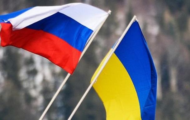Опитування: Половина українців вірить у дружбу з Росією