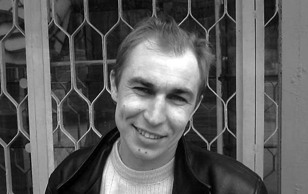 Заарештовано АТОвця, який убив жителя Авдіївки
