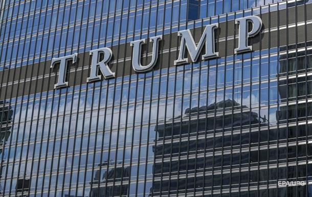 Російська бізнес-еліта активно купує житло в будинках Трампа - ЗМІ