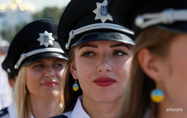 Канада навчить українських копів самозахисту