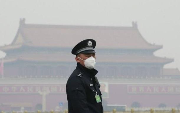 У Пекіні зупинили останню вугільну електростанцію