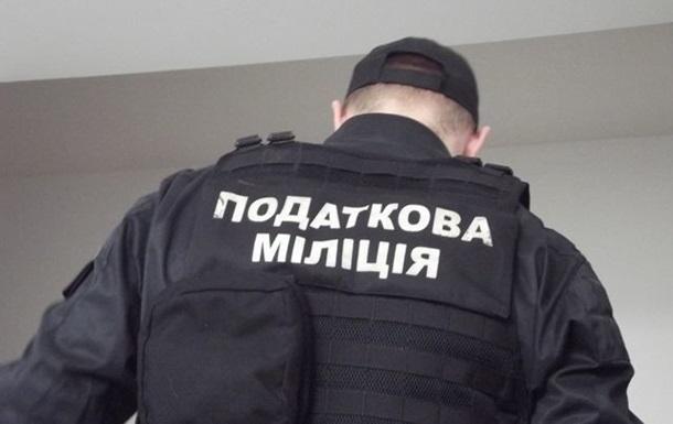 Податкову поліцію треба ліквідувати – Порошенко