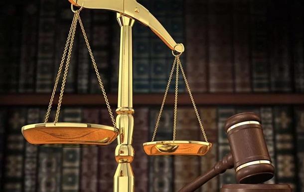 Судова реформа: невже в Україні з'являться чесні суди?