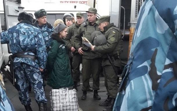 Омбудсмени розкрили деталі передачі 12 ув язнених з Криму