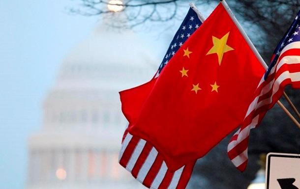 Трамп хочет начать автомобильную войну с Китаем