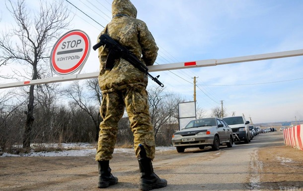 Борьба с коррупцией и минимизация зависимости Украины от предприятий ОРДЛО
