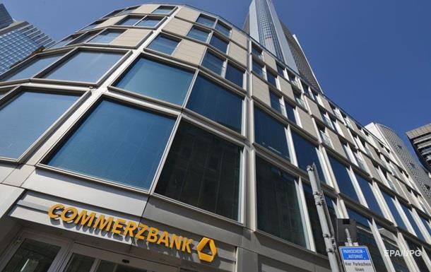 СМИ: Десятки банков Германии отмывали деньги из РФ