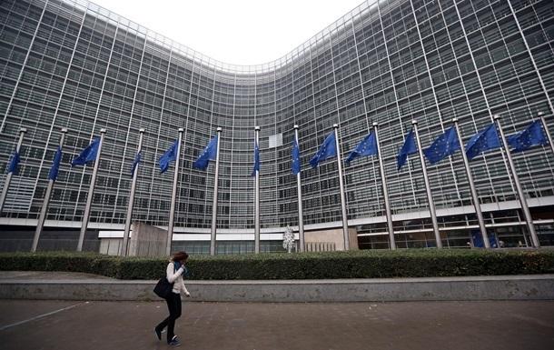 Євросоюз проведе спеціальний саміт щодо Brexit