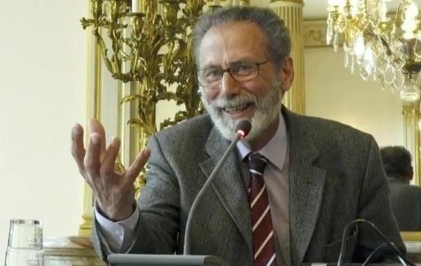 Французький математик отримав Абелівську премію