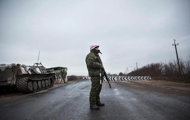 В Україні з являться дороги оборонного значення