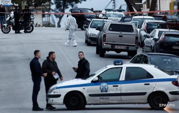 ЗМІ дізналися, кому були адресовані посилки-бомби в Греції