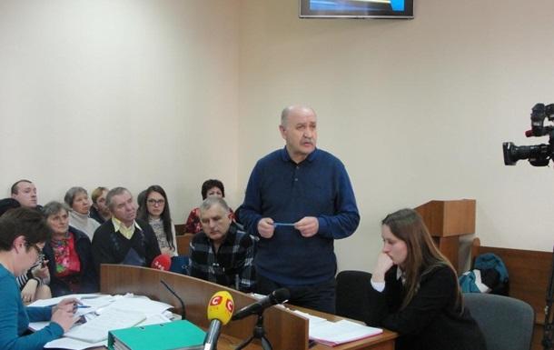 Решение Апелляционного суда очень важно для экологизации Украины