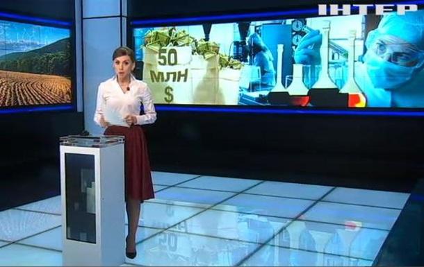 На закупівлі добрив з РФ в Україні розкрадають $ 50 млн на рік – ЗМІ