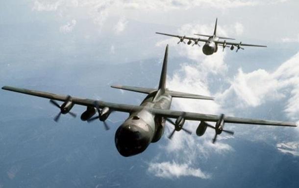 Держдеп заявив про знищення 180 ватажків ІД