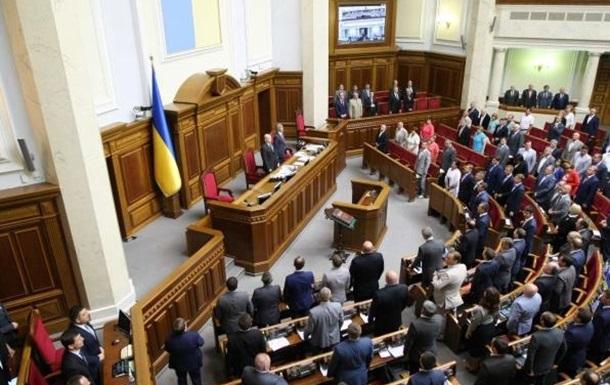 США вряд ли станут союзником Украины