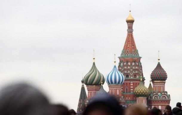 Кремль про вбивство Вороненкова: Не наша тема