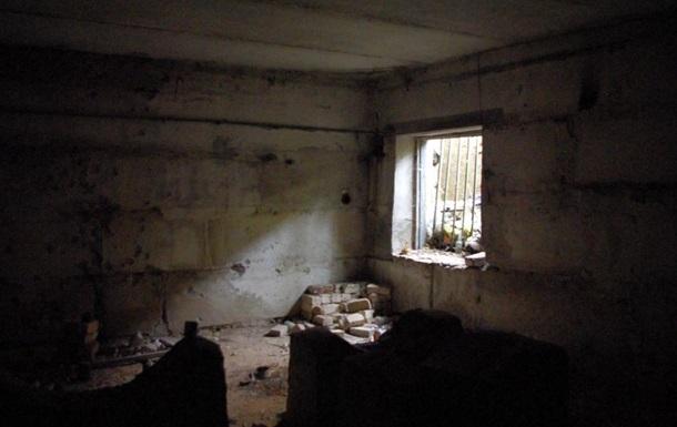 ВІДЕО: Правозахисники готують подання в ООН про беззаконня на Донбасі