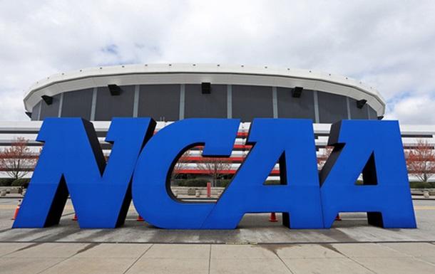 Мартовское безумие: результаты третьего раунда NCAA