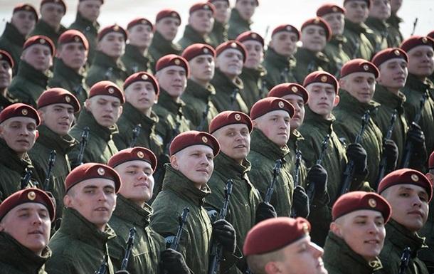 У Чечні здійснено напад на військову частину