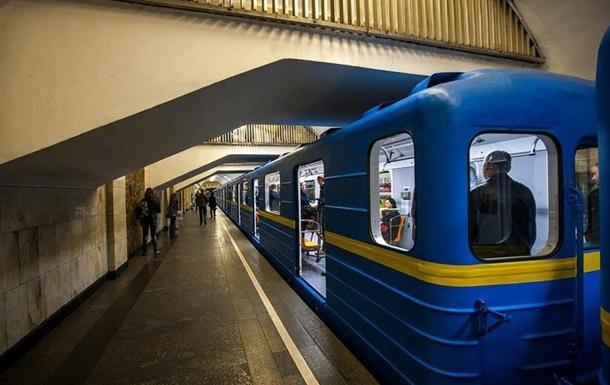 Cтоличное метро под угрозой: как спасти подземку?