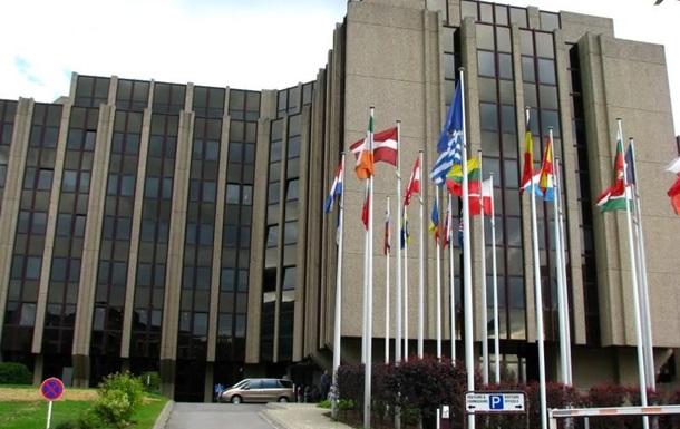 Аудиторы обговорили в Люксембурге действенность реформ в Украине