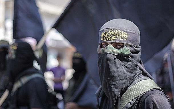 США знищили одного з ватажків Аль-Каїди в Афганістані