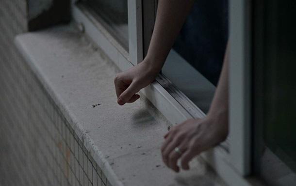 На Донбасі врятували дівчинку із  групи смерті