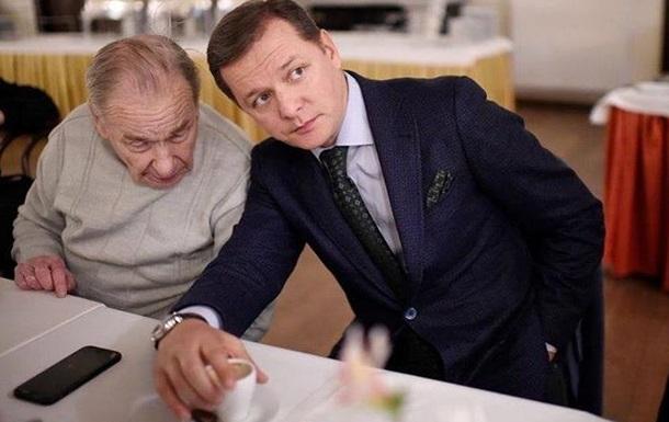 84 роки боротьби за Україну