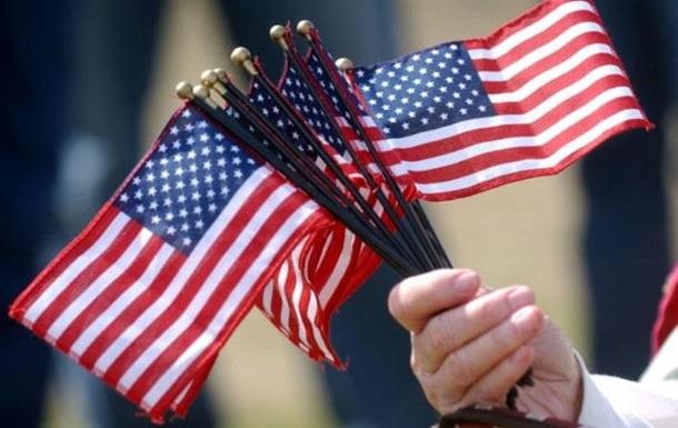 У США розірвали відносини з антикорупціонерами